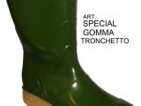 SPECIAL GOMMA TRONCHETTO-&Wx600